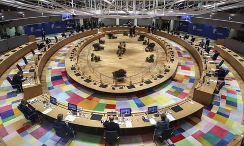 Νύχτα - θρίλερ στις Βρυξέλλες: Ποιες χώρες είναι υπέρ και ποιες κατά των κυρώσεων στην Τουρκία