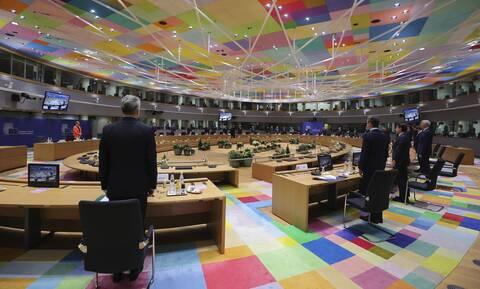 Σύνοδος Κορυφής: Τι αναφέρει το κείμενο συμπερασμάτων των «27» για την Τουρκία