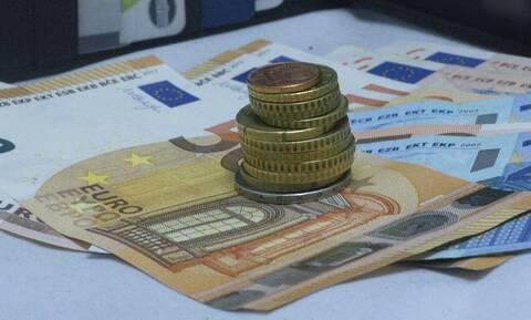 Επίδομα 800 ευρώ: Σήμερα οι πληρωμές για τις αναστολές Νοεμβρίου