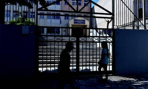 «Βόμβα» Γώγου για τα σχολεία: Δεν είναι σίγουρο πότε θα ανοίξουν