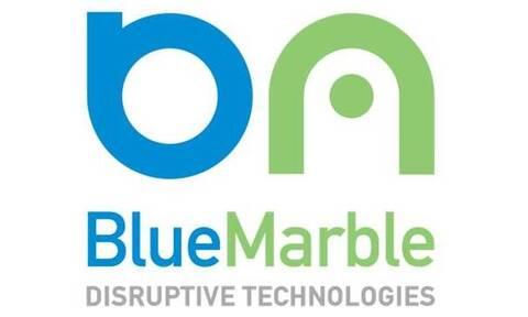 Συνεργασία ομίλου PRC Group με Blue Marble Disruptive Technologies
