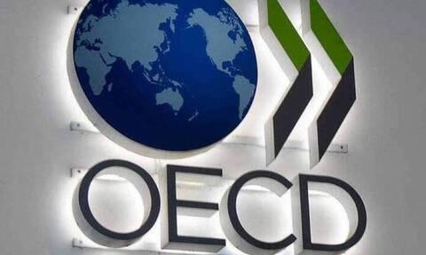 Η Ελλάδα ενεργή στην ανταλλαγή πληροφοριών για φορολογικούς σκοπούς στο πλαίσιο του ΟΟΣΑ