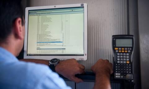 ΚΤΕΟ: Πώς θα λειτουργήσουν από τη Δευτέρα (14/12) - Οι προθεσμίες που δίνονται