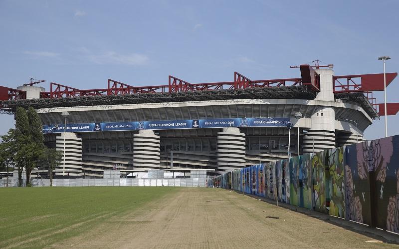 Stadio-Giuseppe-Meazza.jpg