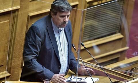Βουλή: Οι δαπάνες της Υγείας στο επίκεντρο της αντιπαράθεσης στη συζήτηση του Προϋπολογισμού