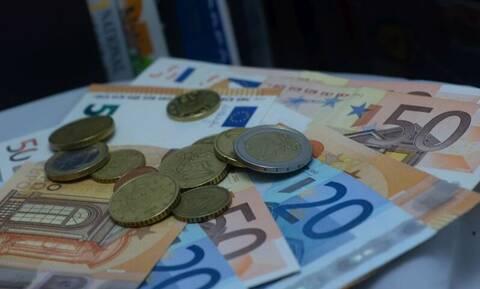 Επίδομα 800 ευρώ: Γιατί κάποιοι δεν πήραν τα χρήματα