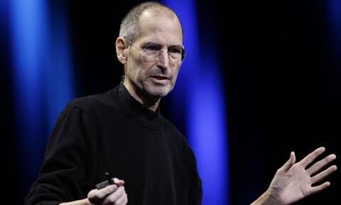 Έχεις δει την κόρη του Steve Jobs; Είναι ένα από τα πιο σέξι μοντέλα