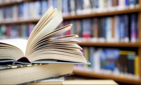Άρση μέτρων: Για αυτό άνοιξαν τα βιβλιοπωλεία - Η απάντηση που έδωσε ο Άδωνις Γεωργιάδης