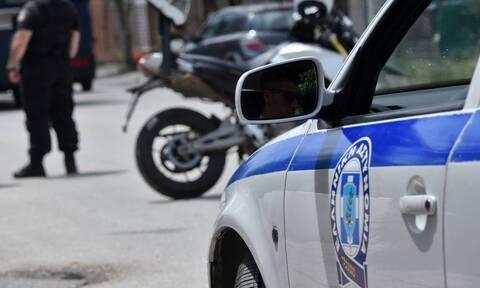 Τρόμος για πασίγνωστο επιχειρηματία της Μυκόνου - Ληστές εισέβαλαν στο σπίτι του