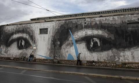 Κορονοϊός: Αυτές οι περιοχές έχουν τα περισσότερα κρούσματα - Πάνω από 3.500 οι νεκροί στην Ελλάδα