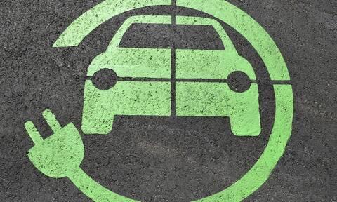 Οι νέες μπαταρίες φορτίζονται έως το 80% σε 15 λεπτά