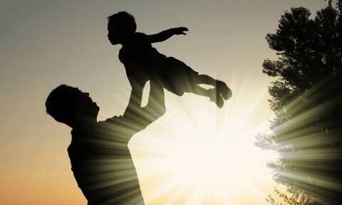 ΟΠΕΚΑ - Επίδομα παιδιού A21: Πότε πληρώνεται η τελευταία δόση