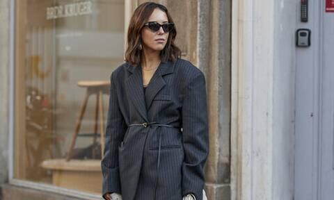 4 λάθη που κάνεις όταν ντύνεσαι και το look σου δε δείχνει ωραίο