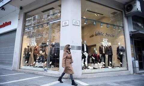 Κορονοϊός - Click away: Τι προβλέπεται για τα εμπορικά κέντρα - Πώς θα λειτουργήσουν