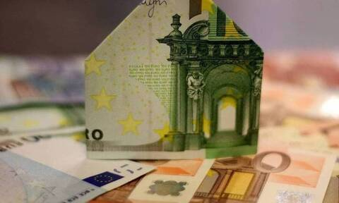 Επιστρεπτέα Προκαταβολή: Επιδότηση κατά 50% ζητά το Επαγγελματικό Επιμελητήριο Αθηνών