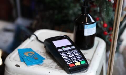 Κορονοϊός: Όλα τα καταστήματα και οι υπηρεσίες που σηκώνουν ρολά τη Δευτέρα - Πώς μετακινούμαστε