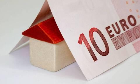 Εξοικονομώ - Αυτονομώ: Ανοίγει η πλατφόρμα του προγράμματος τη Δευτέρα (14/12)
