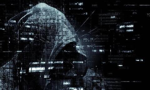 ΗΠΑ: Χάκερς επιτέθηκαν στο υπουργείο Οικονομικών - Υπέκλεψαν πληροφορίες
