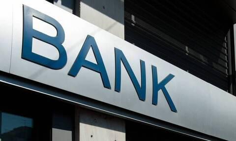 Στο 45% του ΑΕΠ η κρατική στήριξη προς τις ελληνικές τράπεζες – Η μεγαλύτερη στον κόσμο
