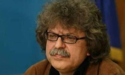 «Έφυγε» από τη ζωή ο Λευτέρης Κατσικαρέλης - Ιστορικό στέλεχος του ΠΑΣΟΚ