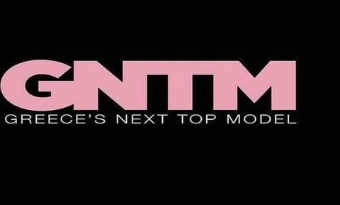 GNTM spoiler: Ανατροπή λίγο πριν τον τελικό! Οι μεγάλες αλλαγές