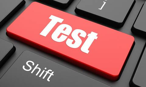 test345643563465