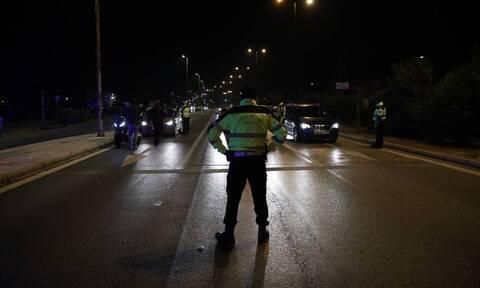 Δημοψήφισμα Newsbomb.gr: Πιστεύετε ότι το lockdown θα πάρει και νέα παράταση;