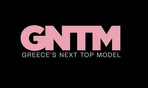 GNTM Αποχώρηση: «Έσκασε» νέο spoiler - Αυτός φεύγει σήμερα - Αυτή είναι η τελική τετράδα