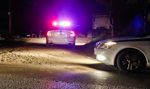 Θρίλερ στην Κορινθία: Αγνοείται 42χρονος - Βρέθηκε το αυτοκίνητό του