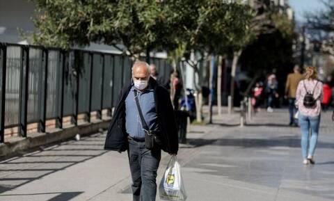 Τα παράδοξα του κορωνοϊού: Πως εκτοξεύει το κόστος εργασίας στην Ελλάδα