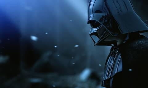 Μεγάλη ανακοίνωση από τη Disney: Έρχονται 10 σειρές Star Wars, 10 της Marvel και νέες ταινίες