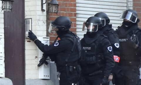 Βέλγιο: Νέο κορονοπάρτι οργίων με ναρκωτικά και ιερόδουλες