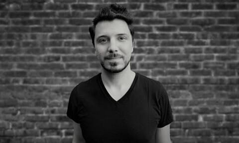 Ο ανερχόμενος Έλληνας αρχιτέκτονας που διαπρέπει στις ΗΠΑ!