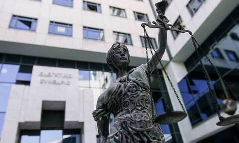 Καταγγελίες εφοριακών για υποθέσεις που παραγράφονται στο τέλος του 2020