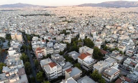 Τί αποζημίωση θα λάβουν το 2021 οι ιδιοκτήτες ακινήτων με «κουρεμένα» ενοίκια – Παραδείγματα