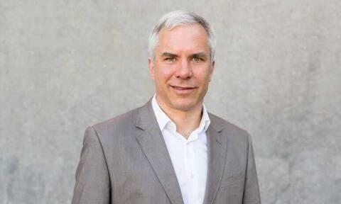 Ελβετία: Κορυφαίος ειδικός εισηγείται αυστηρή καραντίνα για τον περιορισμό του κορονοϊού