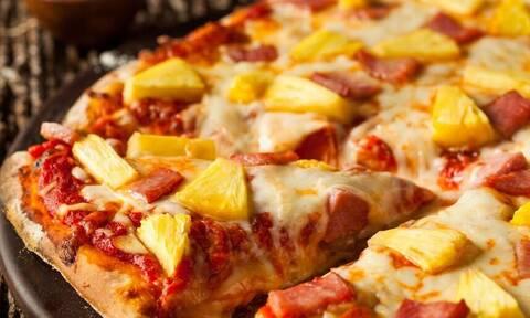 Πίτσα: Επικά γεγονότα που καθόρισαν το αγαπημένο μας φαγητό
