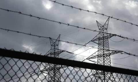 Θεσσαλονίκη: Καταγγελία του Συλλόγου Καρκινοπαθών: Κόβουν εν μέσω lockdown το ρεύμα σε καρκινοπαθή