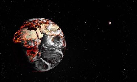 Νέα θεωρία συνωμοσίας: «Ο κόσμος θα τελειώσει στις 21 Δεκεμβρίου», σύμφωνα με τους Μάγια