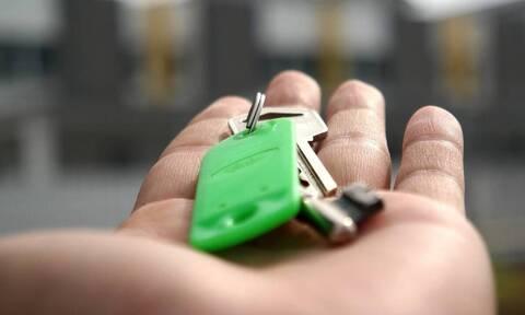 Προειδοποιήσεις ΠΟΜΙΔΑ για τα «κουρεμένα» ενοίκια - Τι ζητάει