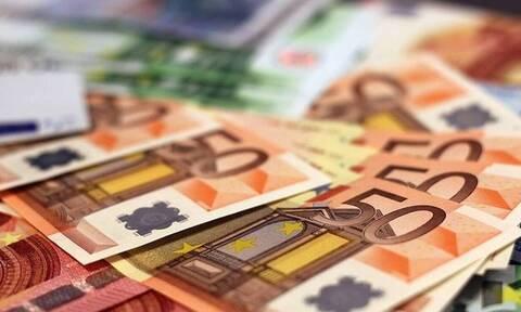 Αποζημίωση ειδικού σκοπού: Νέα πληρωμή την Πέμπτη (17/12) σε 5.001 δικαιούχους