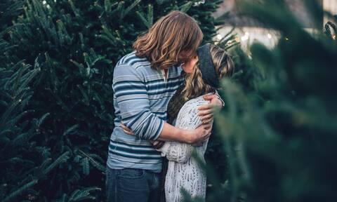 Η πολύ απλή άσκηση που θα βελτιώσει τη σχέση σου