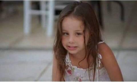 Αιφνιδιαστική τροπή στη δίκη για τον θάνατο της Μελίνας - Γιατί διέκοψε το Δικαστήριο