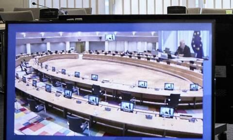 Σταϊκούρας:  Άμεση αξιοποίηση των ευρωπαϊκών πόρων ζήτησε το Eurogroup