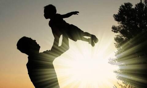 Επίδομα παιδιού A21: Δείτε πότε θα πληρωθούν την τελευταία δόση οι δικαιούχοι