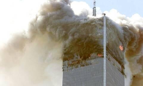 Τρομοκράτης είχε σχέσεις με την Αλ Κάιντα - Τον πρόλαβαν πριν «χτυπήσει» όπως στους Δίδυμους Πύργους
