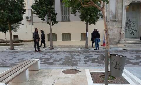 Κρήτη: Ισόβια στους δύο από τους τρεις κατηγορούμενους για τη δολοφονία στο Αντισκάρι