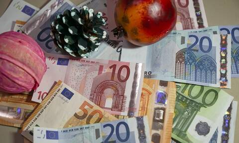 Συντάξεις Ιανουαρίου: Πότε θα πληρωθούν οι συνταξιούχοι - Οι ημερομηνίες για όλα τα Ταμεία