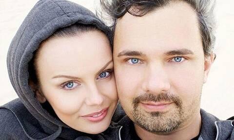 Απίστευτο: Έσπασε τον λαιμό της γυναίκας του, έκαψε το πτώμα της και αποφυλακίζεται πρόωρα
