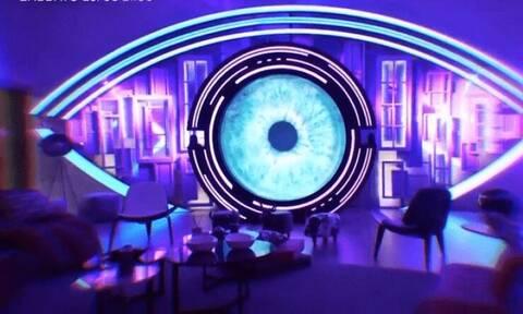 Τελικός Big Brother - Spoiler: Αυτός είναι ο μεγάλος νικητής - Οι αποδόσεις «μίλησαν»